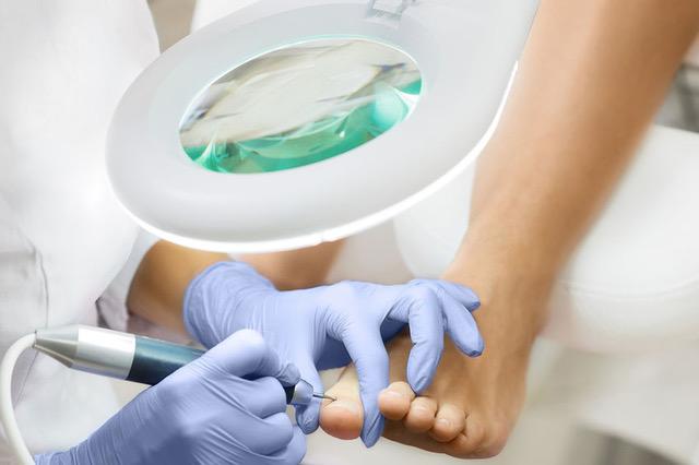 medische-voetverzorging